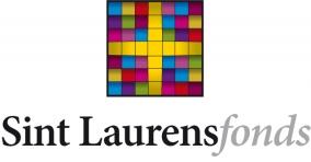 Sint Laurensfonds