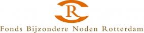 Stichting Fonds Bijzondere Noden Rotterdam