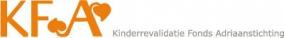Stichting Rotterdams Kinderrevalidatie Fonds Adriaanstichting