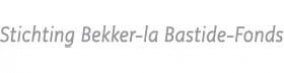 Stichting Bekker-la Bastide-Fonds