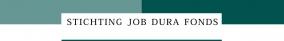 Stichting Job Dura Fonds
