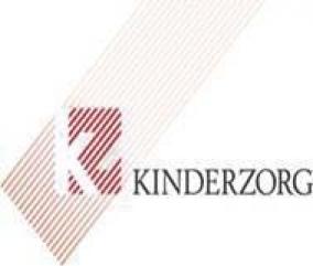 Stichting Kinderzorg Den Haag-Rotterdam