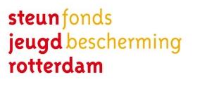 Stichting Steunfonds Jeugdbescherming Rotterdam