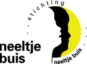 Stichting Neeltje Buis