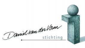 Stichting Daniel van der Vorm