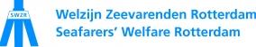 Stichting Welzijn Zeevarenden Rotterdam