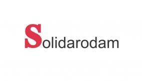 Stichting Solidarodam