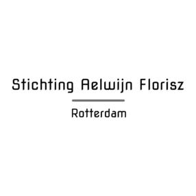 Stichting Aelwijn Florisz