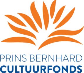Prins Bernhard Cultuurfonds Zuid-Holland