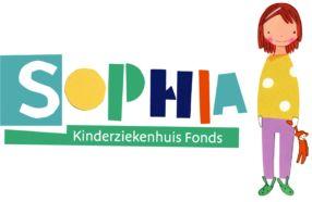 Stichting Sophia Kinderziekenhuis Fonds