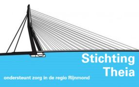 Stichting Theia