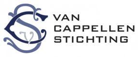 Van Cappellen Stichting