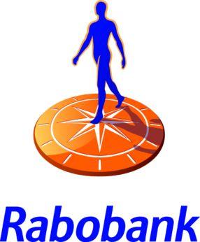RabobankRotterdamFonds