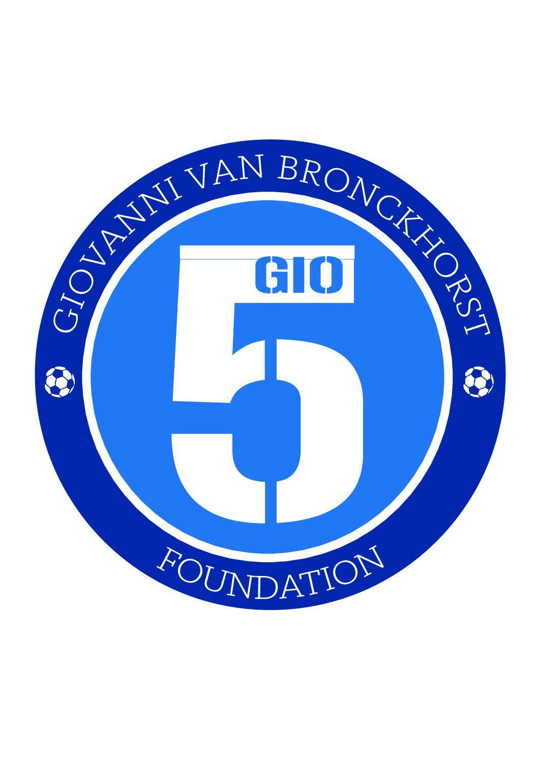 Giovanni van Bronckhorst Foundation